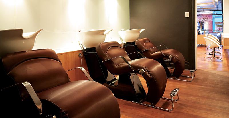hoxton-hair-basin-room