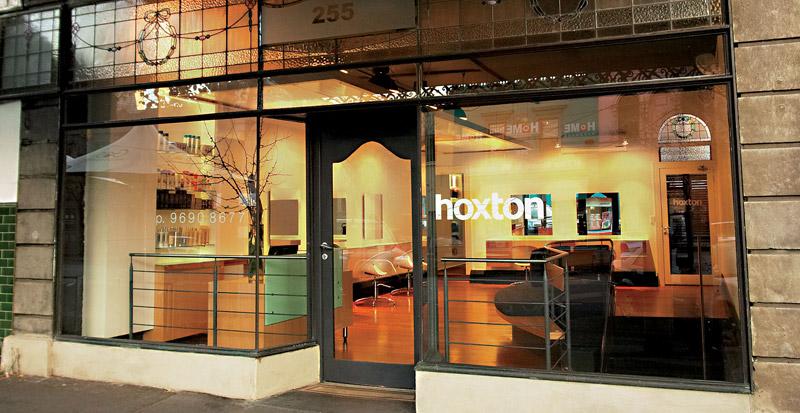 hoxton-hair-facade
