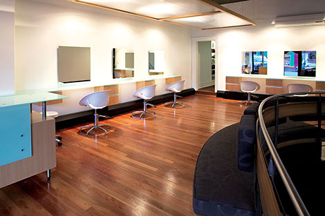 hoxton-hair-styling-room-u3520-fr